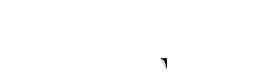 Scatolificio Omniabox Putignano - Carta Cartone e Imballaggi