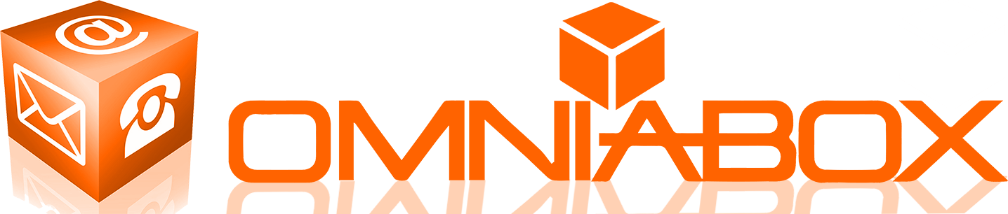 omniabox