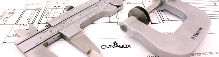 qualita-omniabox